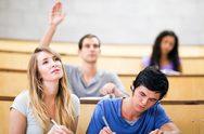 Φορολογική παγίδα απειλεί χιλιάδες φοιτητές