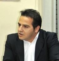 'Η κλεψύδρα για τον ΣΥΡΙΖΑ αδειάζει'!
