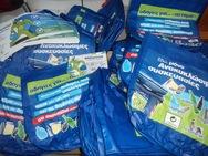 Ο Δήμος Πατρέων διανέμει 5.000 τσάντες της ανακύκλωσης