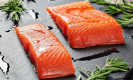 Τα τρόφιμα που μπορείτε να πάρετε τη βιταμίνη D
