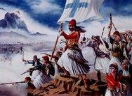 Πόσα χρόνια έμεινε η Πάτρα κάτω από τον Οθωμανικό ζυγό;