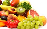 Dirty Dozen 2019: Τα 12 φρούτα και λαχανικά με τα περισσότερα φυτοφάρμακα