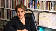 Τέλος η Μαρία Ρεπούση από το ευρωψηφοδέλτιο του ΣΥΡΙΖΑ