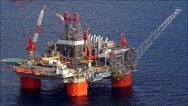 Διαμαρτυρία WWF για το πρόγραμμα εξόρυξης υδρογονανθράκων στην Κρήτη