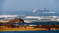 Νορβηγία: Οι μηχανές του κρουαζιερόπλοιου Viking Sky σταμάτησαν επειδή δεν είχαν... λιπαντικό!