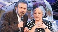H Ελένη Γερασιμίδου απάντησε για το αν θα πάει στην εκπομπή του Λαζόπουλου