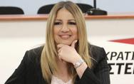 Η Φώφη Γεννηματά θα μιλήσει σε εκδήλωση με θέμα «STOP στην ακροδεξιά»