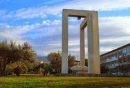 Αντιδράσεις στην Τρίπολη για την ίδρυση της Πολυτεκνικής Σχολής στην Πάτρα