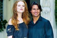 Ο Tom Cruise απαγόρευσε στη Nicole Kidman να πάει στο γάμο του γιου τους!