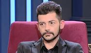 Αναστάσιος Ζαρίφης: «Από το Λύκειο φαινόταν η διαφορετικότητά μου» (video)