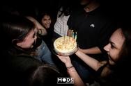 Στην Ηφαίστου, χτυπάει η καρδιά του πατρινού nightlife! (φωτο)
