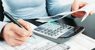 Taxisnet: Άνοιξε η εφαρμογή για την υποβολή δηλώσεων φόρου εισοδήματος 2018