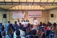 Νέα συνέλευση της Αντικαπιταλιστικής Ανατροπής στην Πάτρα