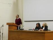 Πάτρα: Παρουσιάστηκαν οι πρώτοι 20 υποψήφιοι της παράταξης 'Αντίσταση Πολιτών Δυτικής Ελλάδας'