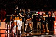 Basket League: Επιστροφή στις νίκες θέλει ο Προμηθέας Πατρών