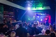 Ένα τριήμερο διασκέδασης, χορού και γλεντιού στο Club 66!