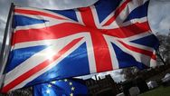 Επικεφαλής ΟΟΣΑ: 'Απίθανο ένα Brexit χωρίς συμφωνία'