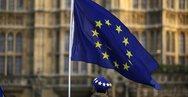 Ευρωεκλογές - Μόνο με άδεια οι διαφημίσεις στο Facebook