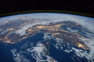 Καμία συμφωνία για τον αφοπλισμό στο διάστημα