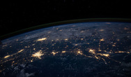 Απόψε το βράδυ η «Ώρα της Γης»