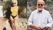 Μοντέλο του Playboy κατηγορείται για το θάνατο ενός 71χρονου ψυχιάτρου
