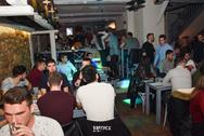 Παρασκευή Βράδυ στις Χάντρες 29-03-19