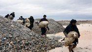 Αφγανιστάν: Τουλάχιστον 17 άνθρωποι έχασαν τη ζωή τους από τις πλημμύρες