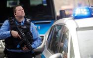 Συλλήψεις ισλαμιστών στη Γερμανία
