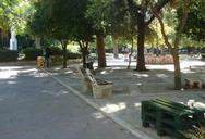 Πάτρα: Τι θα γίνει με την κατάσταση στην πλατεία Όλγας; Θα αλλάξει ποτέ το σκηνικό;
