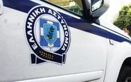 Ρόδος: 32χρονη κατηγορεί 3 άνδρες ότι την ανάγκασαν να μετέχει σε όργια