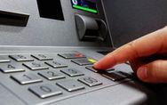 Δύο γυναίκες βρήκαν 900 ευρώ σε ΑΤΜ στην Κάρπαθο
