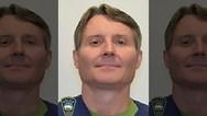 ΗΠΑ - Δολοφονία στο Κολοράντο καταγράφηκε από το κινητό του θύματος