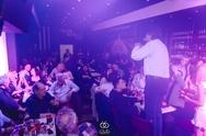 Saturday Night Live at Club 66 30-03-19