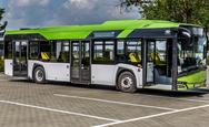 Τα ηλεκτροκίνητα λεωφορεία το «κλειδί» στη μάχη κατά των ρύπων