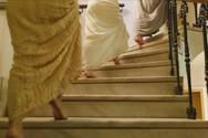 """""""Πριμαρόλια"""" - Μια παράσταση γεμάτη αντιθέσεις στην Πάτρα"""