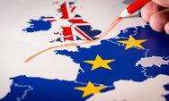 H Βρετανία «χάνει» 600 εκατ. λίρες την εβδομάδα