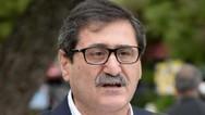 O Δήμαρχος Πατρέων μίλησε σε συγκέντρωση κατοίκων της περιοχής Ρωμανού - Ελεκίστρας