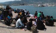Die Welt: Η Ελλάδα τορπιλίζει συστηματικά την επαναπροώθηση μεταναστών