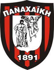 Πάτρα - Ένας διαφορετικός αγώνας ποδοσφαίρου για την Παναχαϊκή