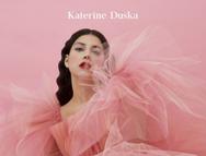 Eurovision 2019: Αφιέρωμα της Le Figaro στην Κατερίνα Ντούσκα (video)