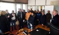 Πάτρα: Παρέμβαση για τις μαζικές διακοπές ρεύματος από το ΔΕΔΔΗΕ