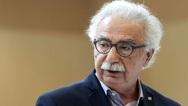 Κώστας Γαβρόγλου: 'Δεν θα ιδρυθεί Νομική και Γεωπονική Σχολή'
