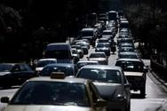 Γερασμένος στόλος και αυξημένοι ρύποι επιβαρύνουν δραματικά τις πόλεις της Ελλάδας