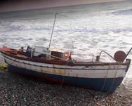 Λάρισα: Θρίλερ με αγνοούμενο ψαρά στον Αγιόκαμπο (pics)
