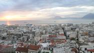 Πάτρα: Πάνω από 10.000 'κόκκινοι' δανειολήπτες, εκτός του νέου νόμου Κατσέλη