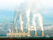 Η ρύπανση του αέρα 'κόβει' 20 μήνες ζωής από τα παιδιά