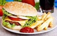 Κακή διατροφή - Ευθύνεται για έναν στους πέντε θανάτους παγκοσμίως