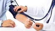 Αχαΐα: O Δήμος Καλαβρύτων συμμετέχει στη δράση για την Υγεία στην Κλειτορία