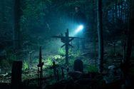 Η ταινία 'Pet Sematary' «ζωντανεύει» στις κινηματογραφικές αίθουσες (pics+video)