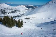 Tο Χιονοδρομικό Καλαβρύτων δεν θα λειτουργήσει αύριο τις εγκαταστάσεις του για χιονοδρομία!